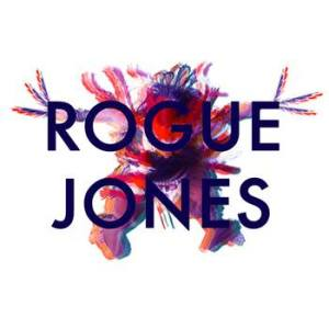 rogue-gones-clawr
